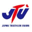 Japan Triathlon Union